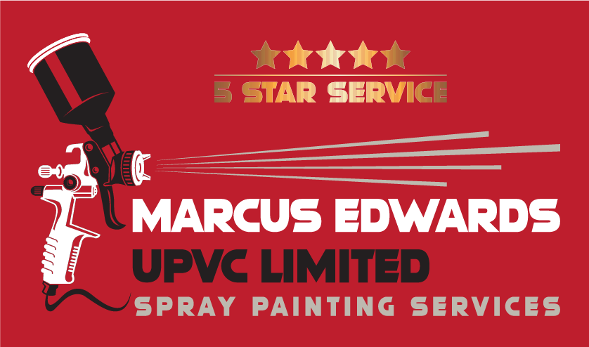 Spray Painting Services Leeds